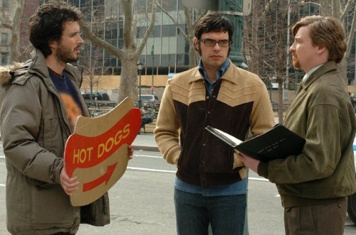 flight-of-the-conchords1